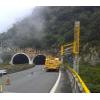贵州安顺桥梁检测车租赁贵州周边哪里有吊篮式桥梁检测车出租
